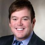 Dr. Richard Emerson Collins, MD