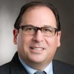 Dr. Richard Philip Silton, MD