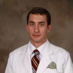 Dr. Marshall Jasper Shuler, MD