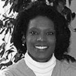 Michelle Douglass