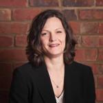 Dr. Kristin Warner Hedge, MD