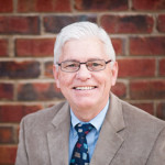 Dr. Mark Graham Wertman, MD