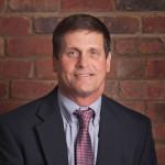 Dr. William B Wheatley, MD