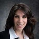 Dr. Juhayna Kassem Davis, MD
