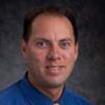 Dr. Richard Francis Miller, MD