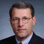 Dr. Michael Joseph Bosse, MD