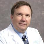 Dr. Warren Gholson Gallemore, MD