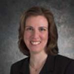 Angela Dawn Schang