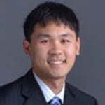Dr. Kaiwen Lin, MD