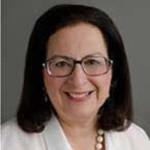 Sarise Freiman