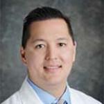 Dr. Joseph Robert Hsu