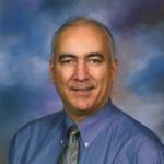 Dr. Colin Wayne Fennell, MD