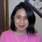 Chia-Ling Tung