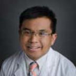 Dr. Rodney Anthony Villanueva, MD