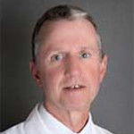 Dr. Joseph Benedict Whalen, MD