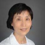 Dr. Qing Yang, MD
