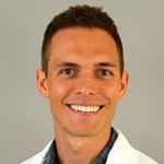 Dr. David M Kays, DO