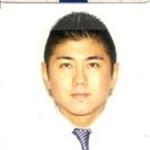 Jun Koike