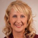 Dr. Cassie Lynn Gabriel, MD