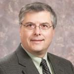 Dr. John C Mcfadden, MD