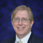 Dr. Ronald William Glinski, MD