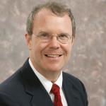 Dr. David Graybeal Rice, MD