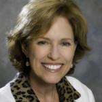 Dr. Diane D Wilder, MD