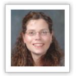 Dr. Beth Ann Collamore, MD