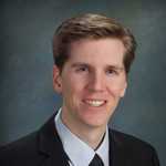 Dr. Michael Mark Nelson, MD