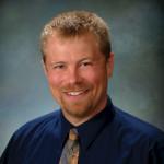 Dr. Michael William Rausch, MD