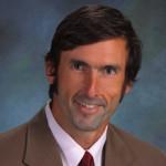 Dr. Steven M Brady, MD