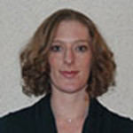 Dr. Tara Lauren Wofford, MD