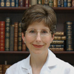Dr. Christine Graham Bounous, MD