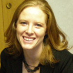 Kelly Mc Millin