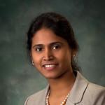 Dr. Vijaya Madhavi Koduri, MD