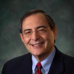 Dr. Nicholas John Stamato, MD