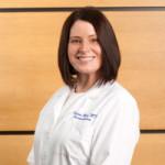 Dr. Juliana Miller, MD