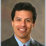 Dr. Henry Zepeda Montes, MD