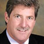 Dr. Timothy Austin Oconnor, MD