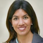 Dr. Priya Shalini Prashad, MD