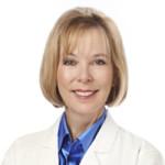 Dr. Shyla Thomas Valentine, MD