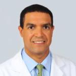 Dr. Philip Stephen Kurzman, MD