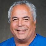 Dr. Victor Anthony Prieto, MD