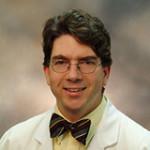 Dr. Jonathan Douglas King, MD