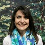 Dr. Michelle Kuntz Stanford, MD