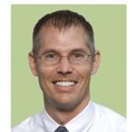 Dr. Jason Thomas Bundy, MD