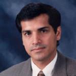 Dr. Rizwan Pasha, MD