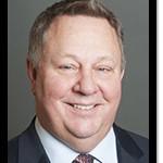 Dr. Kenneth Dale Holmen, MD