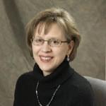 Dr. Lorri Lee Hendon, DO