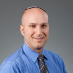 Dr. Jeremy Mark Rosenblum, MD